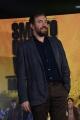 Foto/IPP/Gioia Botteghi 24/01/2017 Roma presentazione del film Smetto quando voglio Masterclass, nella foto:   Rosario Lisma