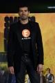Foto/IPP/Gioia Botteghi 24/01/2017 Roma presentazione del film Smetto quando voglio Masterclass, nella foto:   Marco Bonini