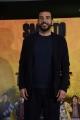 Foto/IPP/Gioia Botteghi 24/01/2017 Roma presentazione del film Smetto quando voglio Masterclass, nella foto: Edoardo Leo