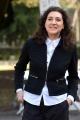 Foto/IPP/Gioia Botteghi 25/01/2017 Roma presentazione del film documentario Femminismo, nella foto la regista Paola Columba