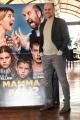 Foto/IPP/Gioia Botteghi 03/02/2017 Roma presentazione del film MAMMA O PAPA', nella foto:  il regista Riccardo Milani