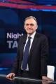 Foto/IPP/Gioia Botteghi 02/03/2017 Roma  Enrico Rossi ospite della trasmissione Tabloid