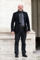 Foto/IPP/Gioia Botteghi 07/03/2017 Roma presentazione del film Slam, nella foto il regista Andrea Molaioli