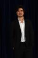 Foto/IPP/Gioia Botteghi 08/03/2017 Roma presentazione del film Johon Wick capitolo secondo, nella foto: Riccardo Scamarcio