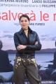 Foto/IPP/Gioia Botteghi 13/03/2017 Roma presentazione del film Chi salverà le rose, nella foto: Caterina Murino