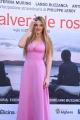 Foto/IPP/Gioia Botteghi 13/03/2017 Roma presentazione del film Chi salverà le rose, nella foto: GUENDA GORIA