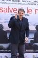 Foto/IPP/Gioia Botteghi 13/03/2017 Roma presentazione del film Chi salverà le rose, nella foto: MASSIMILIANO BUZZANCA