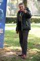 Foto/IPP/Gioia Botteghi 14/03/2017 Roma presentazione del film Pino Daniele, il tempo resterà, nella foto: Tullio De Piscopo