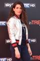 Foto/IPP/Gioia Botteghi 15/03/2017 Roma presentazione della serie tv SKY in_Treatment, nella foto:   Giulia Michelini