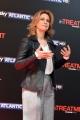 Foto/IPP/Gioia Botteghi 15/03/2017 Roma presentazione della serie tv SKY in_Treatment, nella foto: Margherita Buy