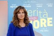 Foto/IPP/Gioia Botteghi 17/03/2017 Roma presentazione del film La verità sull'amore, nella foto: Giuliana De Sio