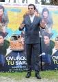 Foto/IPP/Gioia Botteghi 20/03/2017 Roma presentazione del film Ovunque tu sarai, nella foto   FRANCESCO MONTANARI