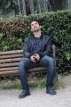 Foto/IPP/Gioia Botteghi 20/03/2017 Roma presentazione del film Ovunque tu sarai, nella foto    PRIMO REGGIANI