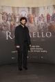 Foto/IPP/Gioia Botteghi 23/03/2017 Roma  presentazione del film 3d di SKY RAFFAELLO, nella foto Alfonso Citro pittore del film
