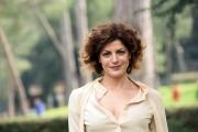 Foto/IPP/Gioia Botteghi 24/03/2017 Roma  presentazione del film LA MIA FAMIGLIA A SOQQUADRO, nella foto: Bianca Nappi
