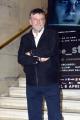Foto/IPP/Gioia Botteghi 03/04/2017 Roma presentazione del film Startup, nella foto:   il regista ALESSANDRO D'ALATRI