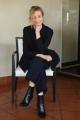 Foto/IPP/Gioia Botteghi 05/04/2017 Roma presentazione del film La meccanica delle ombre, nella foto   Alba Rohrwacher