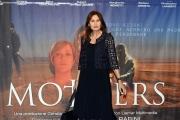 Foto/IPP/Gioia Botteghi 05/04/2017 Roma presentazione del film MOTHERS, nella foto: la principessa Maria Pia Ruspoli che ha recitato nel film