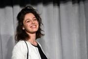Foto/IPP/Gioia Botteghi 11/04/2017 Roma presentazione dela fiction di rai uno TUTTO PUO' SUCCEDERE 2, nella foto: Ana Caterina Morariu