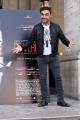 Foto/IPP/Gioia Botteghi 13/04/2017 Roma presentazione del film La Verità, nella foto: Marco Ligabue