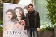Foto/IPP/Gioia Botteghi 20/04/2017 Roma presentazione del film LA TENEREZZA, nella foto: Elio Germano