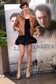 Foto/IPP/Gioia Botteghi 20/04/2017 Roma presentazione del film LA TENEREZZA, nella foto: Micaela Ramazzotti