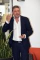 Foto/IPP/Gioia Botteghi 22/03/2017 Roma presentazione del film piccoli crimini coniugali, nella foto  Sergio Castellitto
