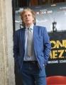Foto/IPP/Gioia Botteghi 27/04/2017 Roma  presentazione del film IL MONDO DI MEZZO, nella foto:  il regista Massimo Scaglione