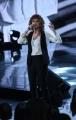 Foto/IPP/Gioia Botteghi 28/04/2017 Roma Prima puntata de I MIGLIORI ANNI, rai uno, nella foto: Fiorella Mannoia