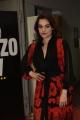Foto/IPP/Gioia Botteghi 24/05/2017 Roma sesta puntata del Maurizio Costanzo Show, nella foto Romina Carrisi