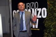 Foto/IPP/Gioia Botteghi 24/05/2017 Roma sesta puntata del Maurizio Costanzo Show, nella foto Magistrato Nicola Gratteri
