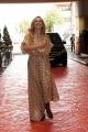 Foto/IPP/Gioia Botteghi 24/05/2017 Roma sesta puntata del Maurizio Costanzo Show, nella foto Michelle Hunziker