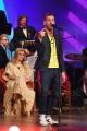 Foto/IPP/Gioia Botteghi 24/05/2017 Roma sesta puntata del Maurizio Costanzo Show, nella foto Francesco Gabbani