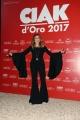 Foto/IPP/Gioia Botteghi 06/06/2017 Roma, presentazione dei Nastri d'argento, nella foto:  Daniela Santanchè