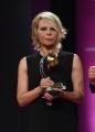 Foto/IPP/Gioia Botteghi 16/06/2017 Roma, Premio Marisa Bellisario , nella foto  Maria De Filippi