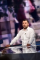 Foto/IPP/Gioia Botteghi 18/05/2017 Roma Night tabloid con Matteo Salvini