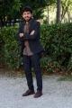 Foto/IPP/Gioia Botteghi 22/09/2017 Roma, presentazione della fiction di rai uno IN ARTE NINO, nella foto: Vincenzo Zampa
