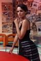 Foto/IPP/Gioia Botteghi 27/09/2017 Roma, presentazione della nuova serie di Stracult su rai 2, nella foto:  Andrea Delogu