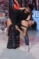 Foto/IPP/Gioia Botteghi 27/09/2017 Roma, presentazione della nuova serie di Stracult su rai 2, nella foto: Fabrizio Biggio, Andrea Delogu