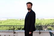 Foto/IPP/Gioia Botteghi 04/10/2017 Roma, presentazione del film DOVE NON HO MAI ABITATO, nella foto:  Fabrizio Gifuni
