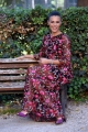 Foto/IPP/Gioia Botteghi 11/10/2017 Roma, presentazione dela fiction di rai uno Sotto copertura, nella foto: Bianca Guaccero
