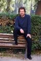 Foto/IPP/Gioia Botteghi 11/10/2017 Roma, presentazione dela fiction di rai uno Sotto copertura, nella foto: Claudio Gioè