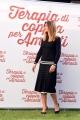 Foto/IPP/Gioia Botteghi 17/10/2017 Roma, presentazione del film TERAPIA DI COPPIA PER AMANTI, nella foto  AMBRA ANGIOLINI