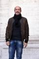 Foto/IPP/Gioia Botteghi 23/10/2017 Roma, presentazione del film non c'è campo, nella foto Gianmarco Tognazzi Italy Photo Press - World Copyright