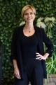 Foto/IPP/Gioia Botteghi 24/10/2017 Roma, presentazione della serie tv rai uno SIRENE, nella foto: Lorena Cacciatore Italy Photo Press - World Copyright