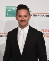 Foto/IPP/Gioia Botteghi 26/10/2017 Roma Festa del cinema di Roma photocall regista Scott Cooper Italy Photo Press - World Copyright