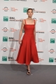 Foto/IPP/Gioia Botteghi 26/10/2017 Roma Festa del cinema di Roma photocall Rosamund Pike Italy Photo Press - World Copyright