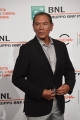 Foto/IPP/Gioia Botteghi 26/10/2017 Roma Festa del cinema di Roma photocall Wes Studi Italy Photo Press - World Copyright