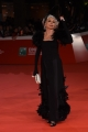 Foto/IPP/Gioia Botteghi 26/10/2017 Roma Festa del cinema di Roma red carpet Marina Ripa di Meana Italy Photo Press - World Copyright