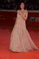 Foto/IPP/Gioia Botteghi 26/10/2017 Roma Festa del cinema di Roma red carpet Chiara Tomaselli Italy Photo Press - World Copyright